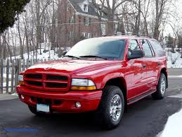 100 Kelley Blue Book For Used Trucks Pickup