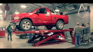 How To Perform An Oil Change On A Dodge Ram 1500 - YouTube 01995 Toyota 4runner Oil Change 30l V6 1990 1991 1992 Townace Sr40 Oil Filter Air Filter And Plug Change How To Reset The Life On A Chevy Gmc Truck Youtube Car Or Truck Engine All Steps For Beginners Do You Really Need Your Every 3000 Miles News To Pssure Sensor Truckcar Forum Chevrolet Silverado 2007present With No Mess Often Gear Should Be Changed 2001 Ford Explorer Sport 4 0l Do An 2016 Colorado Fuel Nissan Navara D22 Zd30 Turbo Diesel