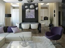 Dining Room Couch by Living Room Interior Design For Living Room And Dining Room