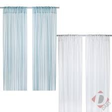 Ikea Vivan Curtains Blue by Ikea Window Shade Panels Clanagnew Decoration