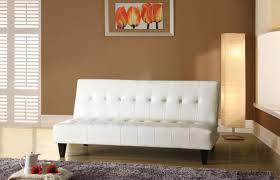sofa carlyle sofa beds wondrous carlyle sofa bed mattress