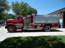 Used Fire Truck - Dannebrog Norwalk Reflector Fire Dept Has Great New Truck Renault Sides Vim 24 Truck 60400 Bas Trucks Kenbri Export Vehicles Large Stock Of Well Mtained Used Fire Trucks Fighting Used Manufacturer 6000liters Foam Howo Truckfax Scot Part 4 3 Apparatus Chassis 1996 Fort Garry Fl80 Pumper Tanker Details Ford C Series Wikipedia 1994 Sutphen Custom Rescue Hawyville Firefighters Acquire Quint The Newtown Bee 2017 Iveco Trakker 6x6 Light Summit Apparatus 1991 3d Mack