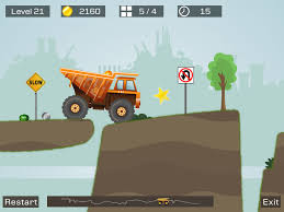 Big Truck -Mine Express Racing - Online Game Hack And Cheat   Gehack.com Big Heavy Pack V37 Ats Mods American Truck Simulator Cheapest Keys For Euro Truck Simulator 2 Pc Video Game Rental National Event Pros Diggers Trucks Lorry Excavator Vehicles Trucks Kids Cpec Driving China 12 Apk Download Android Simulation Ford Games Complex Mlb Bigfoot Monster As Chevrolet Racer 3d Racing Youtube United Media Page Spin Tires Offroad Full Release E11 Amazoncom Muscular Robot Mechanic Car Workshop Appstore Spintires Awesome Offroading Needs Your Support Krone Big X 480630 Modailt Farming Simulatoreuro