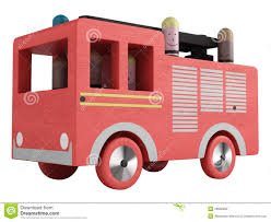 Fire Truck Toy Stock Illustration. Illustration Of Engine - 26656882 Car Plastic Model Of An Old Classic Red Fire Truck On A Stripped Toy Toddler Engine For Toddlers Toys R Us Bed Police Cars Pink Motorized New Wrap For Women Rock Inc By Truck Toy Stock Illustration Illustration Of Engine 26656882 Disneypixar 3 Precision Series Vehicle Mattel Toysrus Amazoncom Green Bpa Free Phthalates Product Catalog Walmart Canada Poting Out Gender Roles Stock Photo Getty Merseyside Diecast 2 Pinterest 157 1964 Zil 130 431410 Kazakhstan State 14 Rush And Rescue Hook