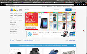 Ebay Laptop Discount Coupon : Guess Trainers Sale Ebay Gives You A 15 Discount On The Entire Website As Part Printable Outlet Coupons Nike Golden Ginger Wilmington Coupon Great Lakes Skipper Coupon Code 2018 Codes Free 10 Plus Voucher No Minimum Spend Members Only Off App Purchases Today Only Hardforum 5 Off 25 Or More Ymmv Slickdealsnet Ebay Code Free Shipping For Simply Ebay Chase 125 Dollars Promo Ypal Www My T Mobile Norton Renewal Baby Deals Direct Nbury New May 2016