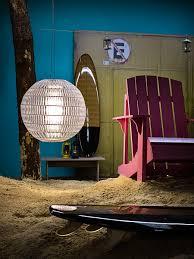100 Beach Shack Designs Shack Theme Interior Design Ideas