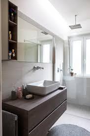 diametro35 macht das kleine badezimmer einer mailänder