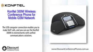 Konftel 300M Video Overview - YouTube List Manufacturers Of Asterisk Phone Buy Get Voip Raspberry Pi Fxo Fxs Pante Us20150582 Order Management System With Order Change Goip 1 Voipgsm Gateway For Channel Goip Sk 32128 Gsm Sms Gateway Rj11 Adapter Pbx Sver Sip Discount Suppliers And At Patent Us20150676 An 32 Port Router Selling Nonvoip Usa Verification Rogue Labs