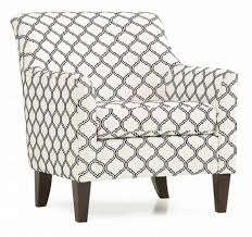 100 Contemporary Armchairs For Sale Accent Chairs Under 200 Chairs For