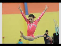 Usag Level 4 Floor Routine 2015 by Level 3 Gymnastics Routines Level 3 Gymnastics Skill Requirements