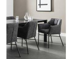 esszimmerstuhl günstige esszimmerstühle bei livingo kaufen