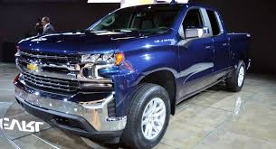 Chevy's 2019 Silverado Brings The Heat To Full-Size Truck Segment ... Gm Recalls 12 Million Fullsize Trucks Over Potential For Power The Future Of Pickup Truck No Easy Answers 4cyl Full Size 2017 Full Size Reviews Best New Cars 2018 9 Cheapest Suvs And Minivans To Own In Edmunds Compares 5 Midsize Pickup Trucks Ny Daily News Bed Tents Reviewed For Of A Chevys 2019 Silverado Brings Heat Segment Rack Active Cargo System With 8foot Toprated Cains Segments October 2014 Ytd Amazoncom Chilton Repair Manual 072012 Ford F150 Gets Highest Rating In Insurance Crash Tests
