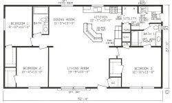 Clayton Homes Norris Floor Plans by Clayton Homes Norris Floor Plans Floor Plans And Flooring Ideas