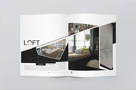 100 Architectural Design Magazines 21 Architecture PSD Vector EPS JPG Download