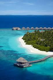 100 Dusit Thani Maldives Simply Holidays
