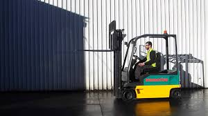 100 Atlas Lift Truck 1 Forklift Certification Training In All Of Florida