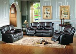 Who Makes Jcpenney Sofas by Jcpenney Living Room Sofas Www Energywarden Net