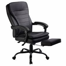 Cool Office Chairs Terrific Chair Office Furniture White ...