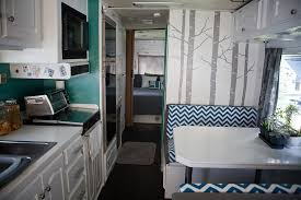 Rv Interior Paint R99 About Remodel Amazing Inspirational Designing With R14 On Stunning Small Decoration Ideas
