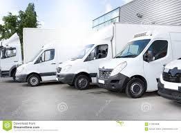 White Delivery Vans Truck On Parking In Front On The Entrance A ... Atri Parking Avaability Test Helped Drivers Freegame Euro Truck Android Forums At Androidcentralcom Cargo Logistic Park Tir Jagodina Europe Aerial Otograph Rozvadov Rohaupt View Of Truck Parking And I10 Coalition Applies For Federal Grant To Ease Trucks Stand In The Lot A Row Stock Photo Warloka Fargo Food Park High Plains Reader Nd Colombo Sri Lanka December 6 2016 The In Pettah View Ikea Logistics Center Ellingshausen