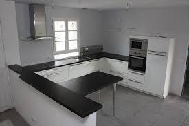 cuisine gris souris cuisine gris clair cuisine sol u carrelage sol cuisine gris clair