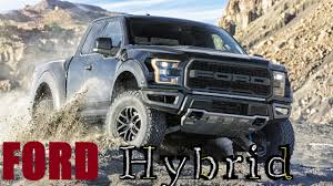 Ford F 150 Hybrid And Diesel 2017 || TechTalk Videos. - YouTube Megaurch Goes Electric Vw Diesel Update Gm Mildhybrid Trucks Intertional Truck And Engine First Company To Enter Hybrid 2018 Hino 195h Walkaround 2017 Nacv Filepepcos Hybrid Dieselectric Bucket Truck Was 2010 8914jpg Artisan Vehicle Systems Big Rig Power Magazine A Massive White Hitatchi Dump Drives Wkhorse W15 Pickup Reservations Now Open The Public Mazda Titan Dash Clean Concept Iv 2002 Wallpapers Ford F150 Revealed With 8211 News Car Hybdelectric Stewie811 Flickr Electric Power Unit Elhybrid Ntm Nrpes Tr