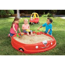 Sandbox With Canopy Baby Kids Outdoor Sand Pit Toy Backyard Plastic ... Little Tikes Toys R Us Australia Amazoncom Dirt Diggers 2in1 Dump Truck Games Front Loader Walmartcom From Searscom And Sandboxes Ebay Beach Sandbox Shovel Pail By American Plastic Find More Price Ruced Sandboxpool For Vintage Little Tikes Cstruction Monster Truck Child Size Big Digger Castle Adventures At Hayneedle Mga Turtle Sandpit Amazoncouk
