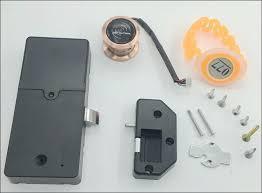 Magnetic Locks For Furniture by Fingerprint Drawer Locks Fingerprint Drawer Locks Suppliers And