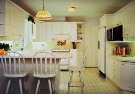 Small Narrow Kitchen Ideas by 100 Narrow Kitchen With Island Kitchen Contemporary Narrow