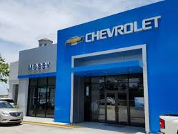 100 Craigslist New Orleans Cars And Trucks Mossy Of Picayune Superstore For Used Chevy Buick GMC