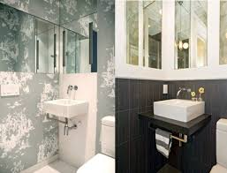 Simple Bathroom Designs In Sri Lanka by Small Bathroom Set U2013 Take The Challenge Interior Design Ideas