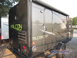 New 2018 Travel Lite Falcon GT F-22RK Travel Trailer At Mayflower RV ... The Travel Lite 625 Super Is A Nonslide Truck Camper For Short Used 2014 Truck Campers 770 Series 2019 Camper Illusion 1000slrx 29997 Auto Rv 2013 890sbrx Rockford Mi North 770rsl 17997 Broker 2018 840sbr 840sbrx Houston Tx Northern Sales Manufacturing Canada And Usa Lance 975 A Fully Featured Mid Ship Dry Bath Model 2002 845 At Terrys Murray Ut 690fd