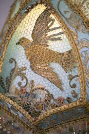 Mica Lamp Shade Company by 500 Best Lampshades Images On Pinterest Victorian Lamps Lamp