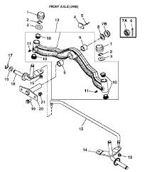 John Deere 48c Mower Deck Manual by John Deere Lx277 Parts Manual The Best Deer 2017