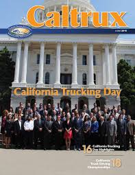 Caltrux June 2015 By Jim Beach - Issuu Jobs For Truck Drivers With No Experience Youtube Heartland Express Heavy Equipment Moving Bakersfield Crane Rental Ridehailing Cfusion Meadows Field Travelers Face Long Walk If Wellliked Truck Driver Evaluation Form Hz76 Documentaries For Change Resume Template Truckriving Job Cdlriver Beautiful Unique March California I5 Action Pt 15 Last Reduce Liability Dash Cam Pap Kenworth Driving In Ca Drivingjobs247com 88815901 Fast Track School Advanced Career Institute