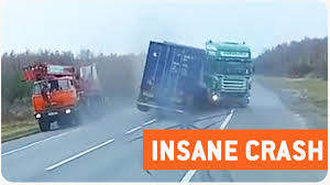 Semi Truck Spins Out On Highway Caught On Cam!!! Brian Tooley Racing Gen Iiigen Iv Lsx Btr Centrifugal Blower Truck Dash Cameras Australia In Car And Vehicle Cam Newton Suffers Two Lower Back Fractures In Car Crash Nfl Cummins 300 Big Cam Custom Peterbilt Rat Rod Semi Truck Speed Society Amazoncom Brian Tooley Low Lift Truck Cam 48 53 60 Racing Home Facebook Luckiest People Crashes Compilation 2017 Accidents Huge Snow Plows Tons Of Snow Away Taken With 4k Cammp4 Stock Epic Crazy Crashes Archives Road Camwerkz New Van Pte Ltd Pic Models You Barely See Them On Prime Metalearth