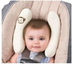 cale tete bebe pour siege auto cale tête de bébé pour siège auto le monde de bébé
