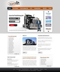 Find Local Truck Driving Jobs By Azhaan On DeviantArt Truck Driver Jobs Drivers Need Now For Immediate Job Oukasinfo Connecticut Cdl Jobs Local Truck Driving In Ct Chicago Best Image Kusaboshi Com With Get Submit Your Website For Improve In Illinois Kusaboshicom Driver Resume Samples Velvet 31 Nice Trucking Cdl Daily Home Fitspiredme Jb Hunt 2018 Indiana Schneider School Charlotte Nc