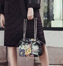 prada handbags 2017 collection free here