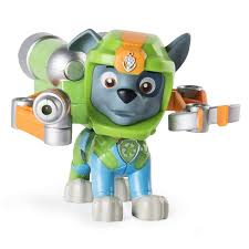Paw Patrol Sea Patrol - Light Up Rocky Teenage Mutant Ninja Turtles... Matchbox Rocky The Robot Truck Sounds And Interactions Youtube 814pcs Double E C51014w 2 In 1 Rc Mixer Building Blocks Kits Does What Interactive By New Tobot Athlon Mini Rocky Transformer Excavator Car T Stinky Garbage Save 35 Today The Dump Toy Talking Mattel Pop Rides Deadpools Chimichanga Deadpool Catalog Funko 1903638801 Deluxe Walmartcom Paw Patrol Sea Light Up Teenage Mutant Ninja Turtles