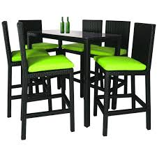 Midas Long 6 Chair Bar Set, Green Cushions Details About Set Of 5 Pcs Ding Table 4 Chairs Fniture Metal Glass Kitchen Room Breakfast 315 X 63 Rectangular Silver Indoor Outdoor 6 Stack By Flash Tarvola Black A 16 Liam 1 Tephra Alba Square Clear With Ashley 3025 60 Metalwood Hub Emsimply Bara 16m Walnut Signature Design By Besteneer With Magnificent And Ding Table Glass Overstock Alex Grey Counter Height