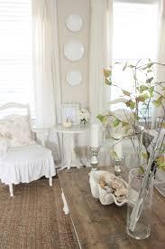 Ikea Lenda Curtains Uk by Starfish Cottage Ikea Starfish Cottage