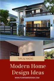 100 Best Contemporary Home Designs Design House Design Living Room