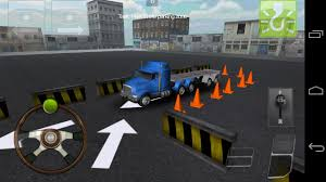Truck Parking 3D - Free Download Of Android Version | M.1mobile.com Zombie 3d Truck Parking Apk Download Free Simulation Game For 1mobilecom Monster Game App Ranking And Store Data Annie Driving School Games Amazon Car Quarry Driver 3 Giant Trucks Simulator Android Tow Police Extreme Stunt Offroad Transport Gameplay Hd Video Dailymotion Mania Game Mobirate 2 Download