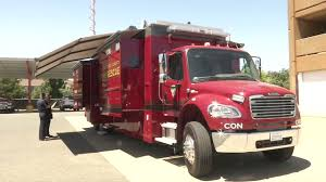 Contra Costa County Firefighters Get New Mobile Command Unit For 4th ... Miller Motors Rossville Ks New Used Cars Trucks Sales Service Baton Rouge La Saia Auto Houston Tx Goodyear 12 Mustdo Tips For Selling Your Car On Craigslist And For Sale By Owner Mobile Al Best Shuts Down Personals Section After Congress Passes Bill Bungii Trucksharing Service Like Uber To Help You Move Large Items North Brunswick Nj Europlus 50 Ideas A Truck Business That Does Not Sell Food Bookmobiles Libraries Matthews Specialty Vehicles