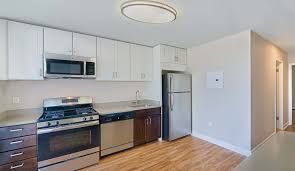 2 Bedroom Apartments For Rent In Lowell Ma by Find The 20 Best Apartments In Boston Ma