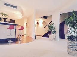 100 Nyc Duplex Apartments NYC Style Downtown Apartment Cape Town