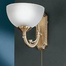 designer wall lights wall light retailer from kochi