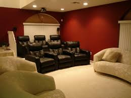 Home Theater Furniture Ideas 1000 Ideas About Home Theater Seating ... The 25 Best Home Theater Setup Ideas On Pinterest Movie Rooms Home Seating 12 Best Theater Systems Seating Interior Design Ideas Photo At Luxury Theatre With Some Rather Special Cinema Theatre For Fabulous Chairs With Additional Leather Wall Sconces Suitable Good Fniture 18 Aquarium Design Basement Biblio Homes Diy Awesome Cabinet Gallery Decorating