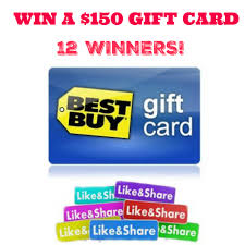 Lowes Gift Card Promo Code - Health And Beauty Gifts Free Itunes Codes Gift Card Itunes Music For Free 2019 Ps4 Redeem Codes In 2018 How To Get Free Gift What Is A Code And Can I Use Stores Academy Card Discount Ccinnati Ohio Great Wolf Lodge Xbox Cardfree Cash 15 App Store Email Delivery Is Ebates Legit Stack With Offers Save Big Egift Top Deals On Cards For Girlfriend Giftcards Inscentives By Carol Lazada 50 Voucher Coupon Eertainment